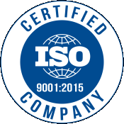 Iso-9001-2015_2.png